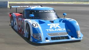 images of lexus sports car file lexus rolex 24 racing ganassi racer jpg wikimedia commons