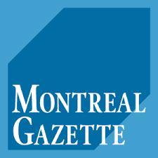 Seeking Montreal Pothole City Seeking Montreal Pothole Stories Photos And