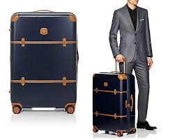 27 best carry on luggage in 2018 that will make you stand out in