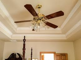 can you replace ceiling fan blades ceiling fans d s handyman service