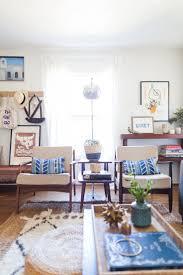 Livingroom Modern Best 25 Bungalow Living Rooms Ideas On Pinterest Bungalow