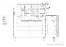 28 pool floor plans house plan chp 35578 at coolhouseplans pool floor plans swimming pool kibitzenau dietmar feichtinger architectes archdaily