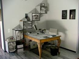 Office Space Organization Ideas 57 Best Office Organization Images On Pinterest Home Office