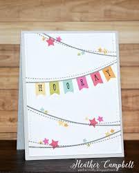 244 best cardmaking banner love images on pinterest cards
