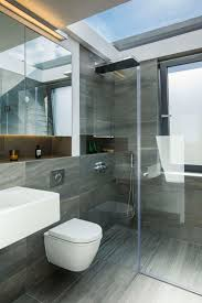 100 ballard design outlet floor design furniture catalogs ballard design outlet open plan renovation minimalist fixtures master bathroom modern ballard design outlet