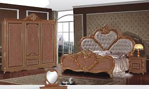 popular bedroom sets bedroom furniture sets popular bedroom set furniture buy cheap