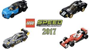 speed chions 2017 speed chions 2017 winter sets images youtube