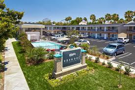 Comfort Inn Near Disneyland Motel Suites Near Maingate Anaheim Ca Booking Com