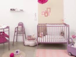 chambre bébé romantique idee deco chambre bebe fille a faire soi meme int rieur romantique