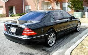 dark green bmw vmystikilv 2002 mercedes benz s classs500 sedan 4d specs photos