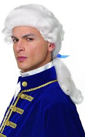 revolutionary war halloween costumes men u0027s colonial wigs women u0027s colonial wigs children u0027s colonial