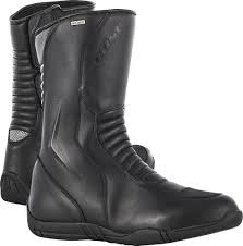 best touring motorcycle boots büse boots usa shop online get the latest büse boots for sale