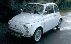owns fiat fiat fans implore david cameron not to sell 500 telegraph