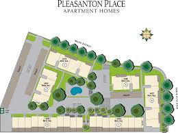 apartments in pleasanton ca pleasanton place apartment homes