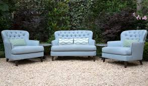 coco wolf luxury outdoor furniture coco wolf