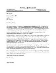 What Is A Resume Definition Martha Stewart Homework Is Posting Your Resume On Careerbuilder A