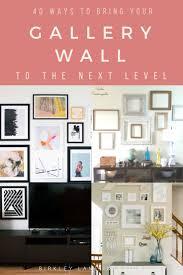 design your own home nebraska 40 gallery wall ideas birkley lane interiors all things home