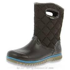 s bogs boots canada boots s bogs juno mid charcoal 400565 canada for sale