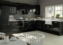 Kitchen Cabinet Doors Made To Measure Kitchen Cabinets Made To Measure Kitchen