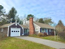 cape cod vacation rentals rental retreat