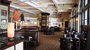 hard rock hotel orlando dining u0026 lounges