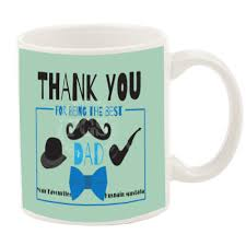 fathers day personalized gifts send s day gifts to pakistan send gifts to pakistan