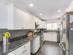 kitchen cabinets in surrey 11422 alpen place in surrey bolivar heights house for sale north