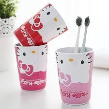 Tirelire Hello Kitty by Achetez En Gros Kitty Th U0026eacute Tasse En Ligne à Des Grossistes