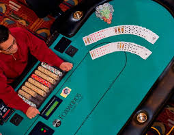 casinos with table games in new york 5 popular casinos worth the drive newsday