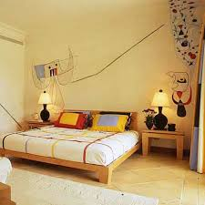 cool bedroom decorating ideas bedroom decor ideas nz small master bedroom decor ideas master