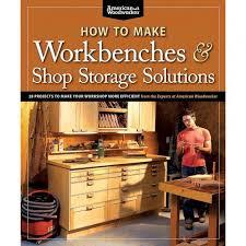 49 Free Diy Workbench Plans U0026 Ideas To Kickstart Your Woodworking by 143 Best Workbench Plans Images On Pinterest Wood Magazine