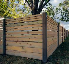 Restaurant Fencing by Horizontal Fence Quincho Pinterest Horizontal Fence And Decking