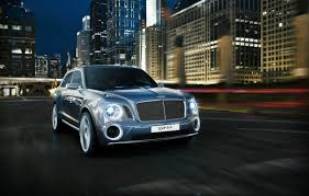 bentley suv price bentley suv u2013 new details and official pictures u2013 car addicts com