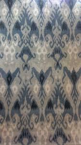 Ikat Outdoor Rug Carpet U0026 Rugs Appealing Pattern Ikat Rug For Unique Floor Decor