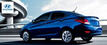 2014 hyundai accent fuel economy the 2016 hyundai accent fuel economy and features