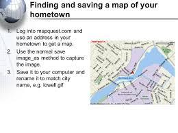 Map Qust Popular 164 List Map Quest Com
