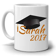 personalized graduation gifts personalized graduation cap gifts mug unique grad