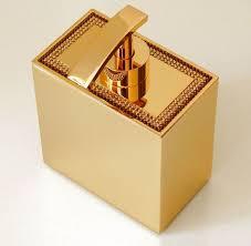 design seifenspender 18 best seifenspender images on swarovski soap