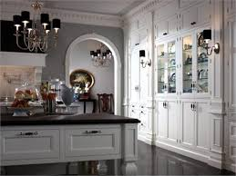 Brookhaven Kitchen Cabinets Wood Mode Kitchen Cabinets Inspirations With Old Continent From