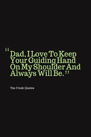 Johnny Depp Quote On Love by 50 Heart Touching U0026 Funny Father Quotes U0026 Wishes Quotes U0026 Sayings
