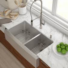 33 inch farm sink picture 5 of 50 farm sink faucet lovely kitchen sink porcelain