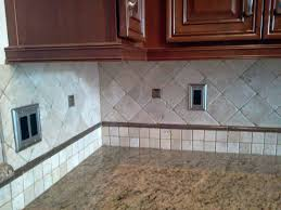 Kitchen Tiles Cheap Cheap Kitchen Tile Backsplash Kitchen 4 Tile Cheap Kitchen Classic