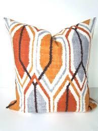 Modern Throw Pillows For Sofa Modern Throw Pillows Grapevine Project Info
