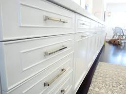 cabinet pulls lowes awesome cabinet pulls and knobs clearance