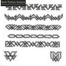 awesome armband designs
