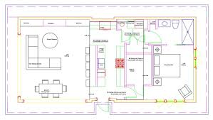 Bungalow With Loft Floor Plans Phase 5 Hearthside Grove