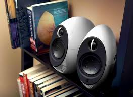 Cool Speakers Furniture Cool The Best Portable Bluetooth Speaker Wireless
