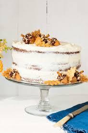 halloween cake plate 65 best homemade cake recipes how to make an easy cake