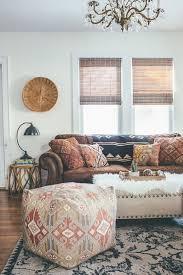modern living room design best 25 living room images ideas on pinterest neutral living