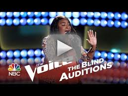 The Voice Season 4 Blind Auditions The Voice Season 7 Episode 4 Blind Auditions The Hollywood Gossip